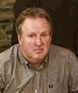 Erik Jansson