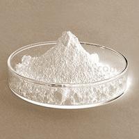 Titaniumdioxide-small