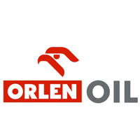 orlenoil-small