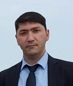 Mehman Abbasov