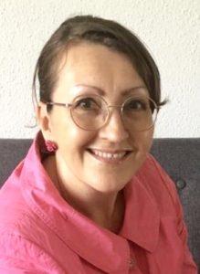 Elena Leth