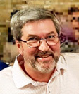 John Leth Jensen