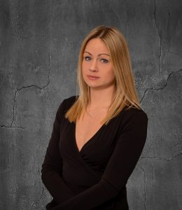 Emma Jansson